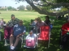 2013-church-picnic-019