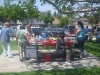 2013-church-picnic-022