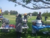 2013-church-picnic-023