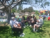 2013-church-picnic-026