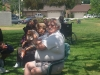 2013-church-picnic-027