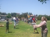 2013-church-picnic-031