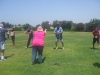 2013-church-picnic-032